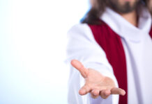 objections to christianity