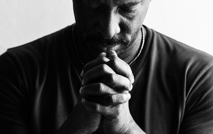 21 days of deeper prayer excerpt