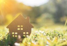 minister's housing allowance