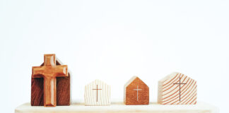 importance of denominations
