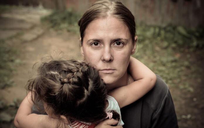 survivors of abuse