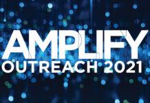 Amplify Outreach