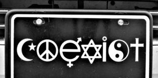 pluralistic worldview