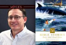 50 bible stories