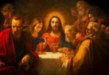 reconstructed faith