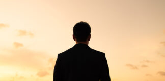 loneliness in ministry
