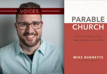 parable church