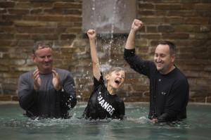 9W4A6155 Baptism