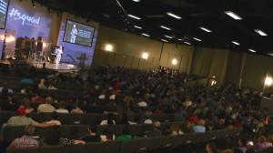 GF Sunday AM Auditorium