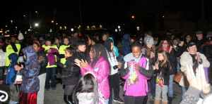 ICC Glow Fall Fest Community Outreach (2)