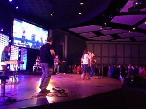 NorthridgeChurch1