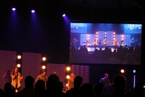 NorthridgeChurch2