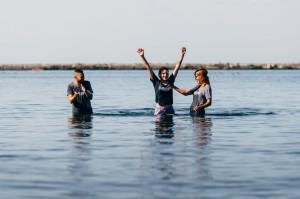 village-baptisms-27sept2015-0589